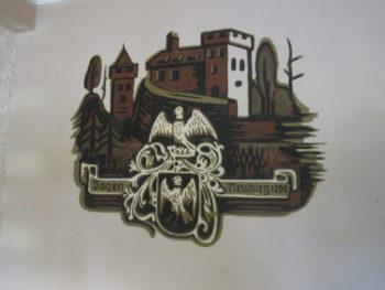 vagen-logo