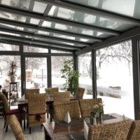 wintergarten-01