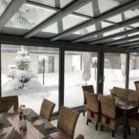 wintergarten-10